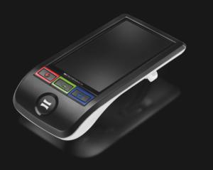 SmartLux Digital Electronic Magnifier_large